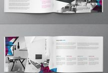 the presentation , architecture portfolio