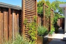 Garden&patio