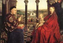 Peinture hollandaise