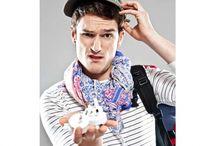 Reisestecker: Welchen Adapter brauche ich im Urlaub? / Handy-Akku leer im Ausland und keinen passenden Steckeradapter dabei!?! Damit Sie auch auf Reisen nie ohne Strom da stehen, verraten wir welchen Adapter Sie für die Steckdose in Ihrem jeweiligen Reiseziel benötigen.