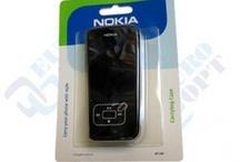 Accesorii Nokia Originale