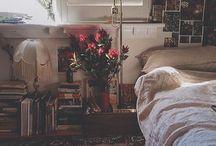 room/apartment