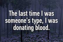 bloodgreier