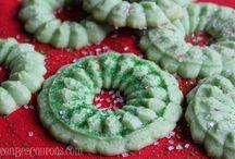 super shooter cookies