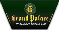 Premium Villas In Bangalore / Sammys Grand Palace has come up with a premium villas project in North Bangalore.
