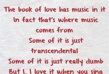 Liefde <3