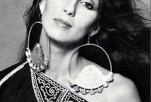 Cher pics / Cher!!!