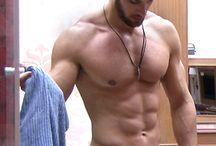 Workout image