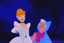 Funny Pictures of Disney Princess