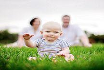 La mia rubrica fotografica su paroladimamma.net / Gli articoli della mia rubrica fotografica su paroladimamma.net blog/magazine dove le mamme e le future mamme possono trovare tantissime notizie e curiosità sul mondo mamma. :)