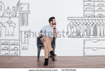 Tri penderie - Homme
