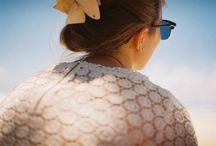 Under The Sun!!! / by Rosana Rincon