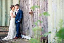 Almshoebury Farm Wedding / Almshoebury Farm Wedding Sarah Elliott Photography https://sarahelliottphotography.co.uk