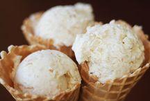 Frozen Food Recipes / by Renna Hanlon