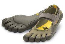Vibram FiveFingers Mens KSO Athletic Shoes  / Vibram FiveFingers Mens KSO Athletic Shoes  / by Mary Kane