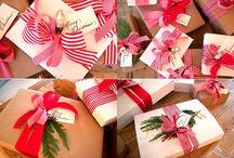 idéia para o natal