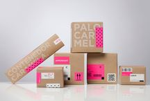 Graphics & Packaging / by daswood