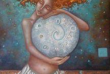 Luna Cascabelera