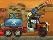 Savaş Oyunları Oyna Oyunzet.com / En güzel savaş oyunları oyunzet.com'da