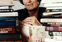 Margaret Forster / The Life and Work of Margaret Forster