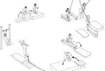 Kolmosten liikunta