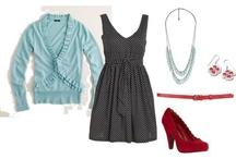 my style. i think.