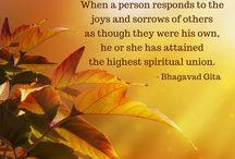 Bhagavadgita
