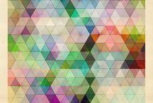 ARTISTA | LAIS DIAS / Aqui você encontra as artes da artista LAIS DIAS, disponíveis na urbanarts.com.br para você escolher tamanho, acabamento e espalhar arte pela sua casa.  Acesse www.urbanarts.com.br, inspire-se e vem com a gente #vamosespalhararte