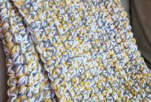 Hekle-strikke-inspirasjon-oppskrifter