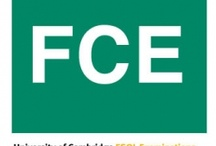 fce directory