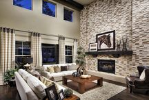 Taylor Morrison Denver / Taylor Morrison Denver offers new homes in beautiful Colorado communities, including Arvada, Broomfield, Golden, Parker and Castle Rock.