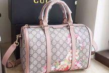 { amazing bags }