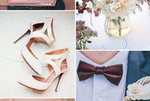 Marsala - Trendfarbe 2015