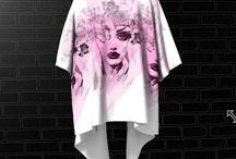 Kimonos / Kimonos for fashion and style