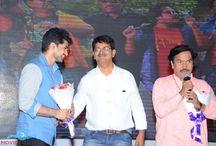 Andhra Pori Gallery / Andhra Pori Audio Launch Images and Stills