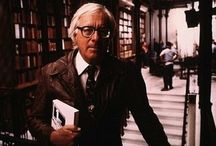 Ray Bradbury - RIP / We are saddened to learn that the wonderfully gifted, talented, loving and kind man, Ray Bradbury has died. Truly a legend and inspiration for the entire galaxy.    Susan Johnston, Founder/Director New Media Film Festival