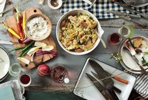 Food Styling / food styling inspiration, food styling, styling inspiration, cozy lifestyle,