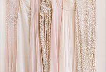 Luxwear