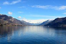 Lago D'Iseo e Franciacorta