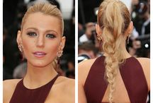 Cannes Festival 2014 / Our pick of the best beauty and fashion looks from Cannes Festival 2014 / by Grazia UK