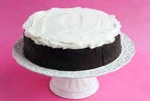 kakkujs