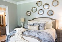 Eastwood Bedroom