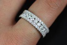 joyas y diamantez