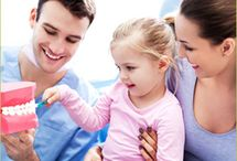 Children's Dentistry Oklahoma City, OK / Our Oklahoma City OK 7312 kids dentist offers a full range of dental care services for children. This dental care services include: professional teeth cleaning, dental exams and dental sealants. Visit our office to learn why we are the  family dentistry of choice in Oklahoma City! http://www.oklahomadentistry.com/childrens_dentistry_oklahoma_city_ok.html