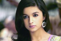 alia bhatt / great actress/ singer