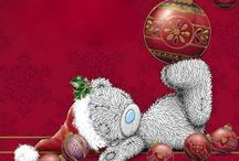 Joulunalle