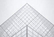 Minimalism / #minimal #minimalismo #minimalism #simple