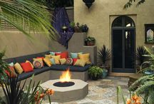 outdoor ideas for my house
