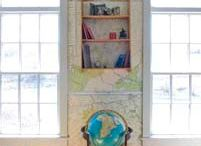 Decorating Ideas / by Donni Main