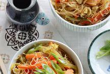 Namnam / Food, recepies